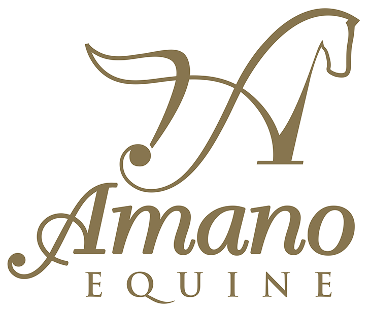 amano equine small